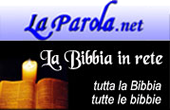 La Parola